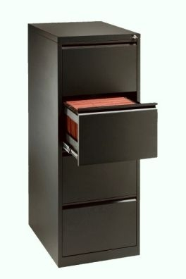 meubles classeurs pour bureau caray collectivit s. Black Bedroom Furniture Sets. Home Design Ideas