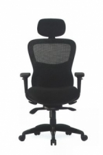 FAUTEUIL GRAND CONFORT ATHOS